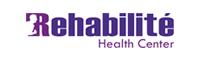 rehabilite
